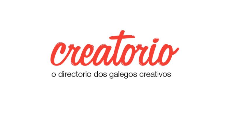 Creatorio 1