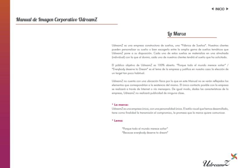 Identidad Corporativa 3