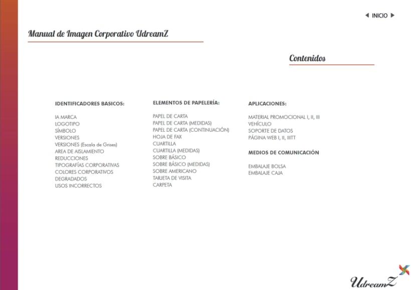 Identidad Corporativa 2