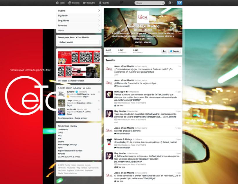 Redes Sociales 4