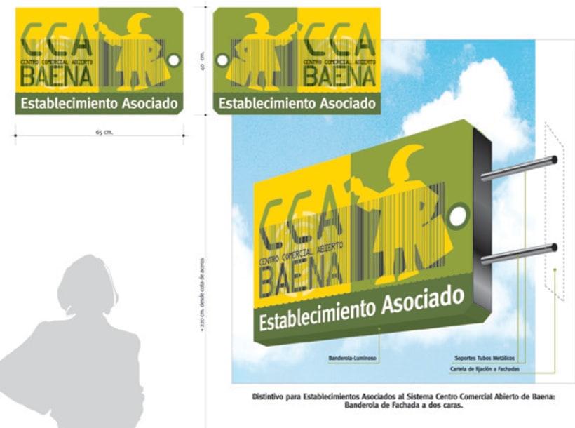 CCA Baena 10
