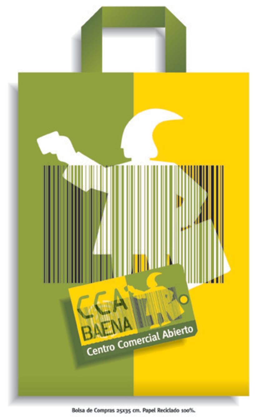 CCA Baena 6
