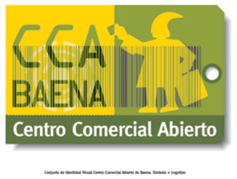 CCA Baena 4