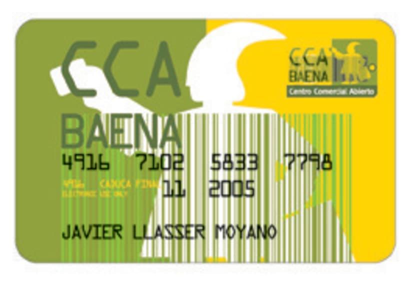 CCA Baena 2