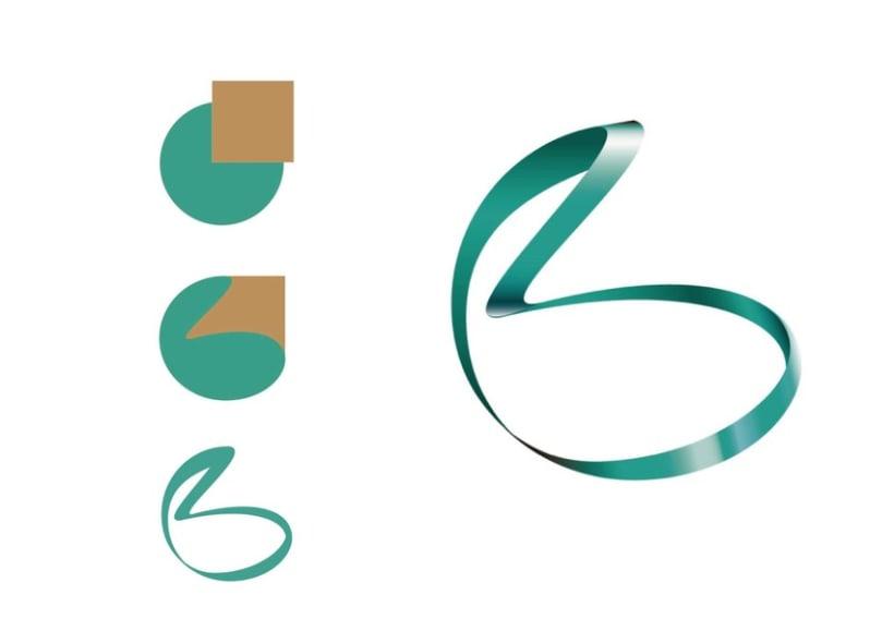 binakuru 13