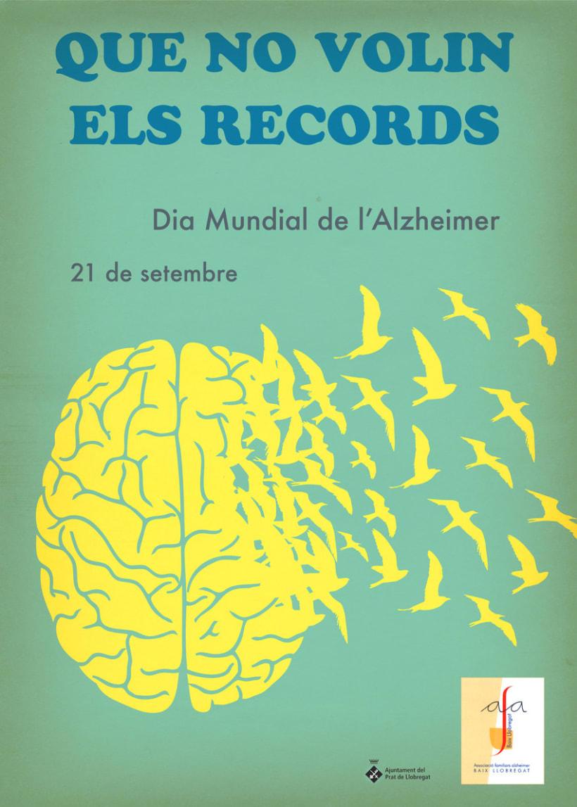 Cartell Alzheimer 1