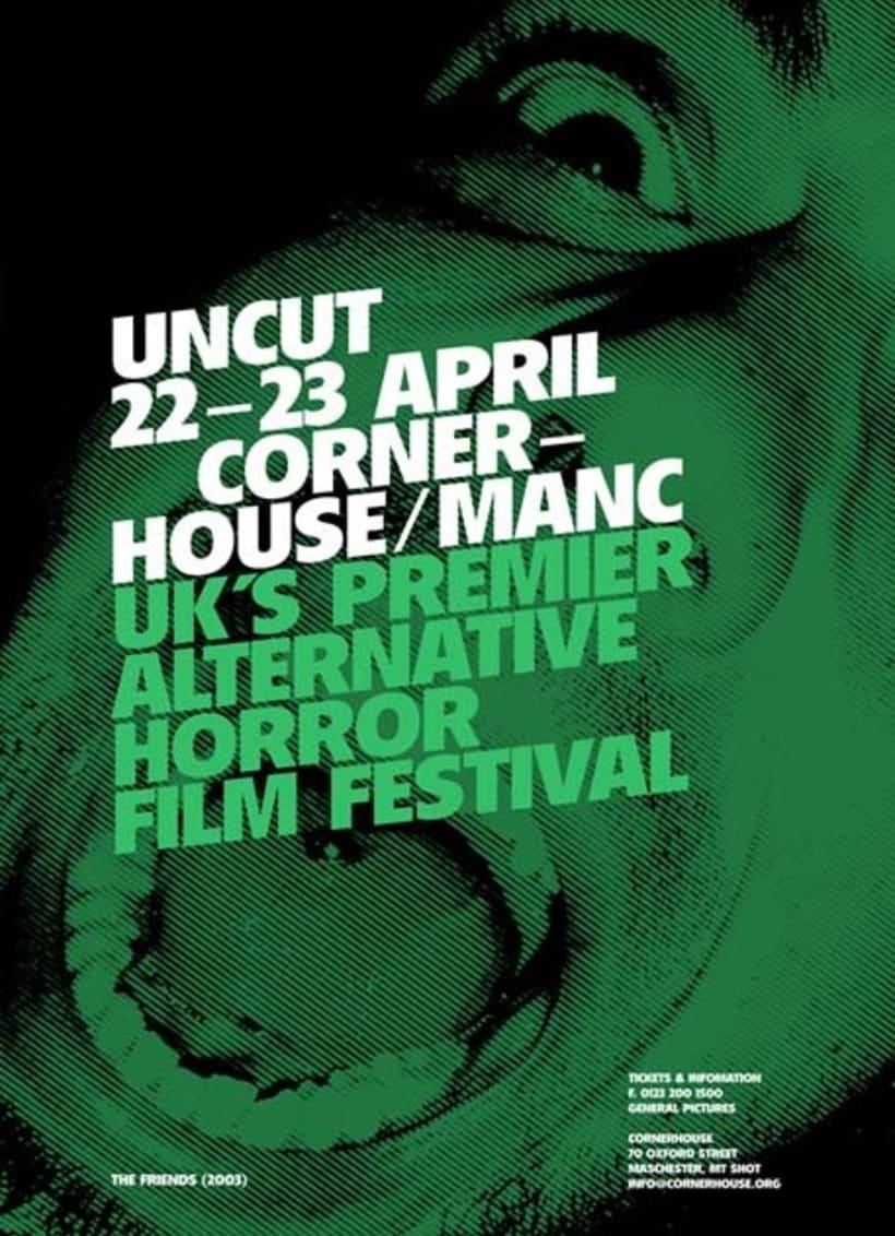 Uncut festival 1