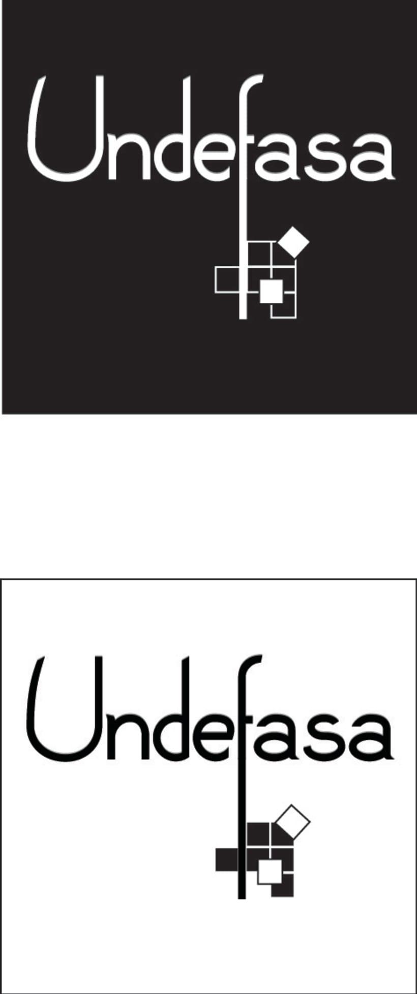 logo Undefasa 1