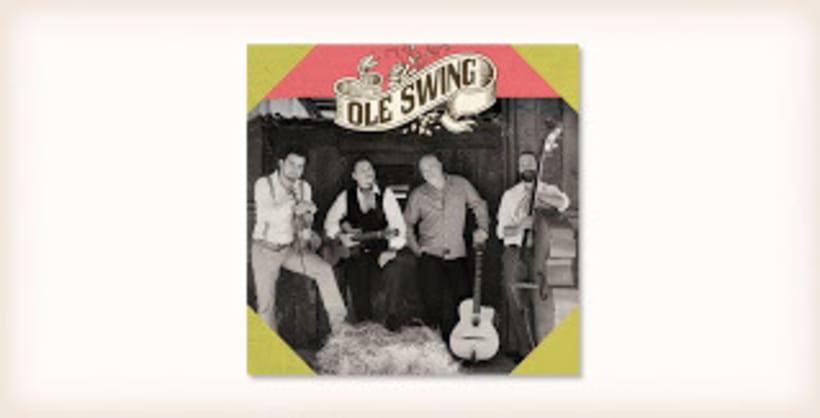 OLE SWING 2