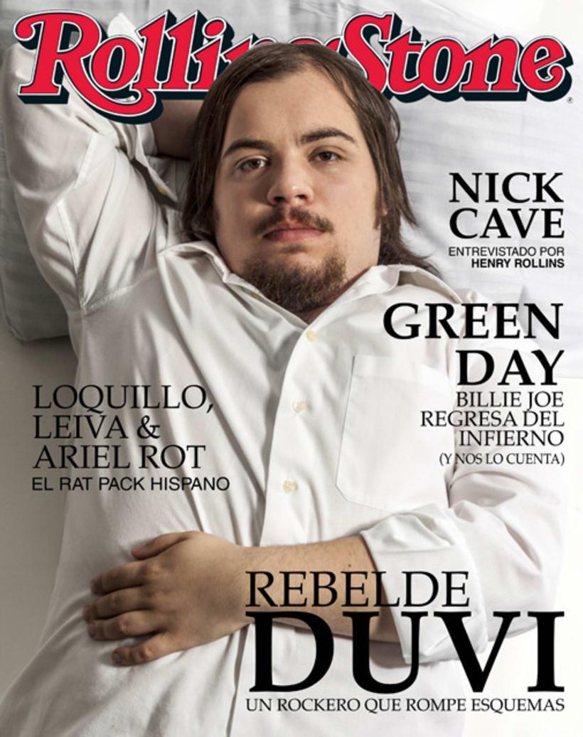 Retrato Rolling Stone 1
