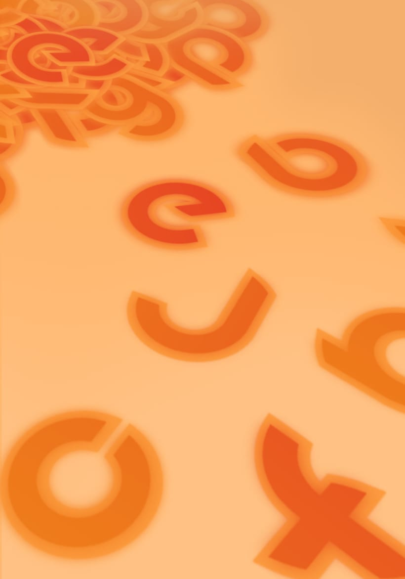 Koxo (tipografía Creativa) 5