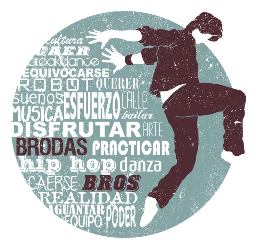 Brodas Bros 1