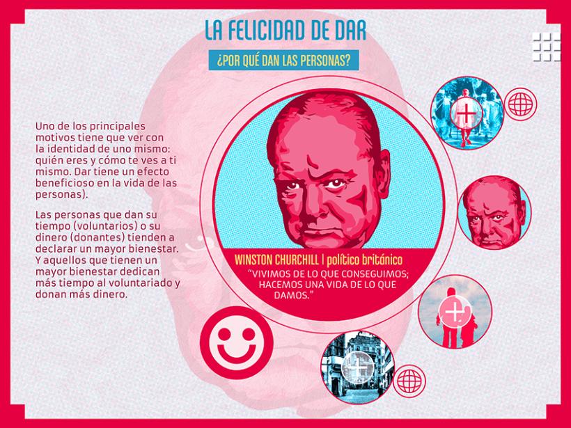 """Libro interactivo """"Felicidad y Práctica Empresarial"""" 38"""