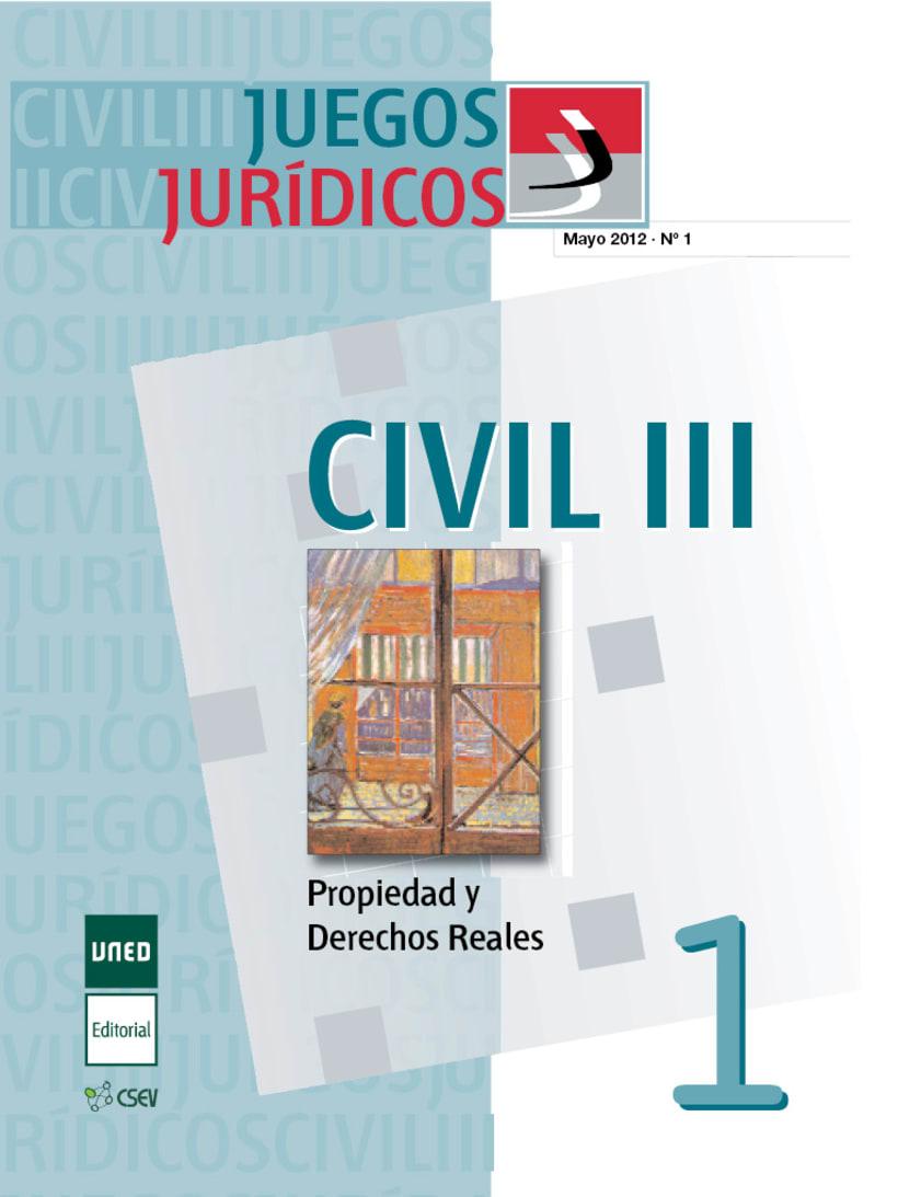 App Juegos Jurídicos 1 1