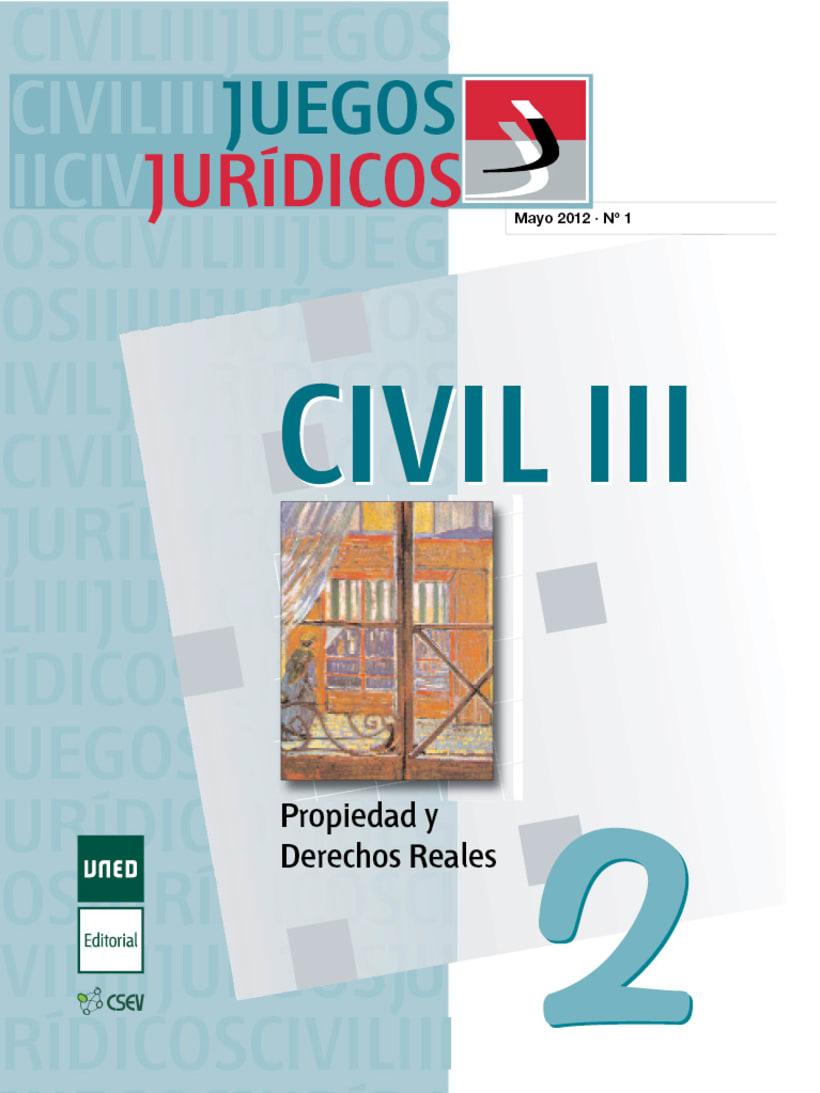 App Juegos Jurídicos 2 1