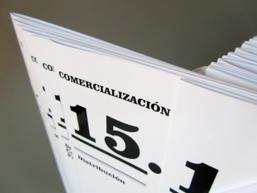 """PULSAR """"Edición Artística"""" 36"""