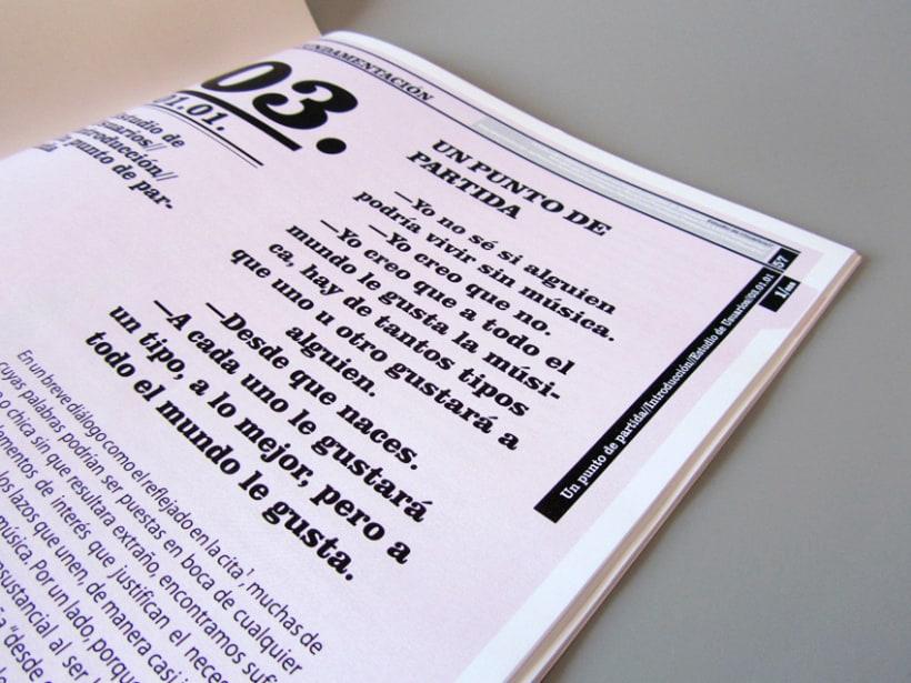 """PULSAR """"Edición Artística"""" 12"""
