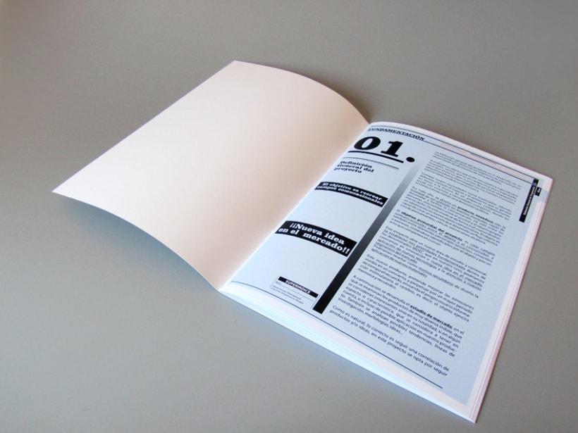 """PULSAR """"Edición Artística"""" 11"""