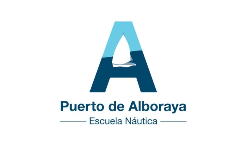 Puerto de Alboraya - Escuela de Náutica 2