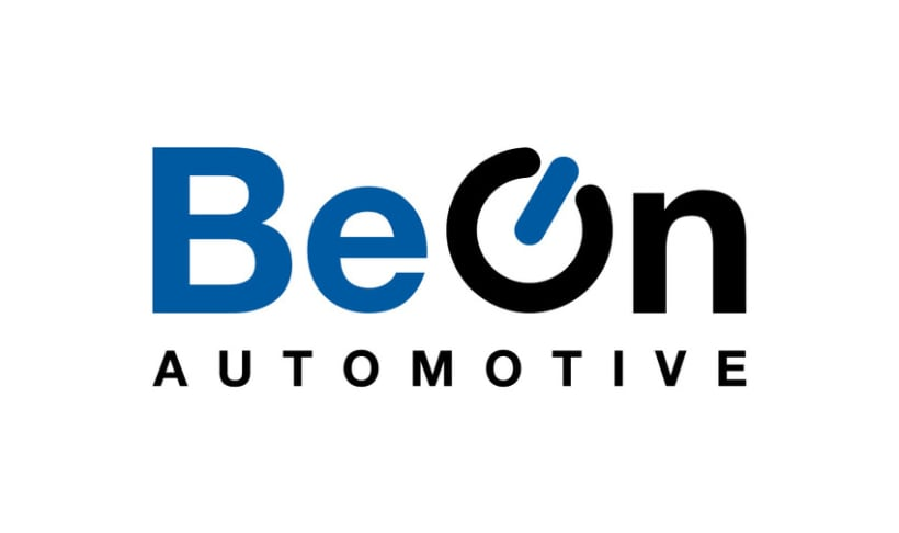 BeOn Automotive 2