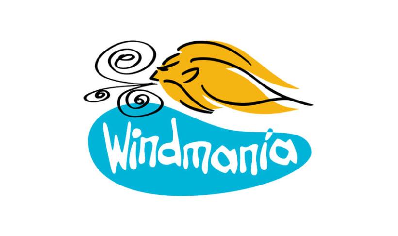 Windmanía 2