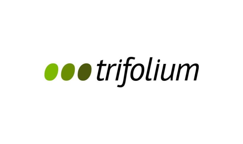 Trifolium 3