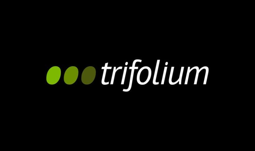 Trifolium 4
