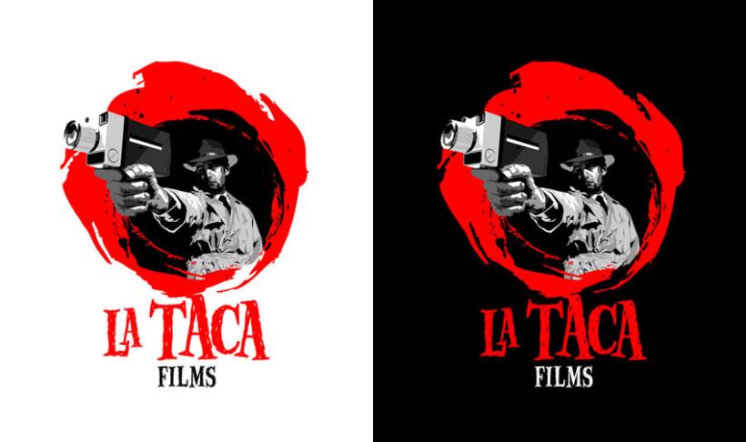 La Taca Films 3