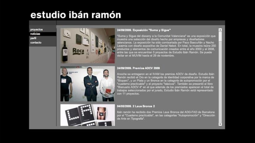 Ibán Ramón 4