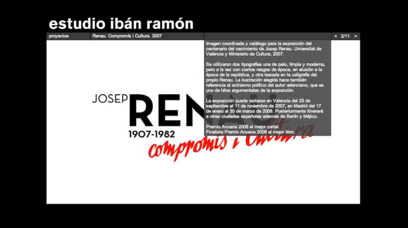 Ibán Ramón 3