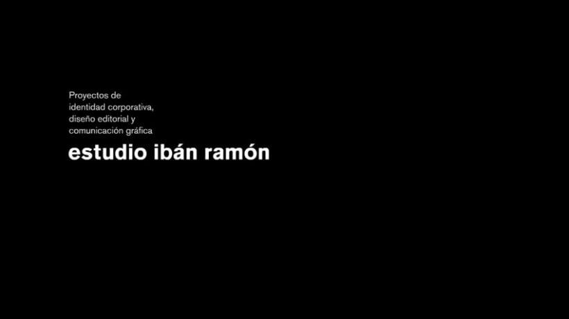 Ibán Ramón 1