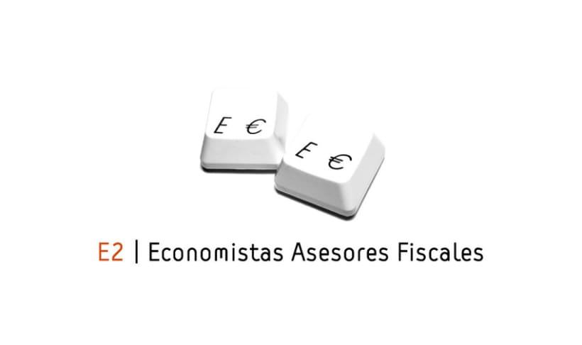 E2 - Economistas 2