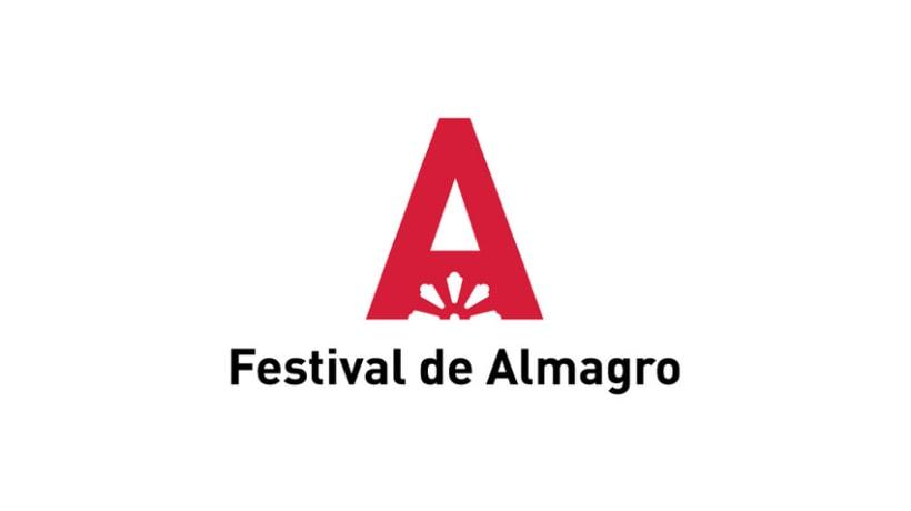 Festival de Teatro Clásico de Almagro 3