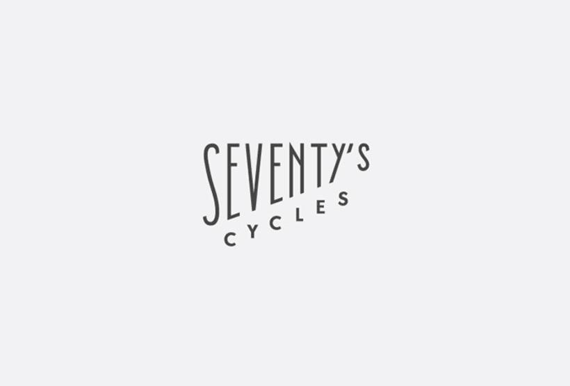 SEVENTY'S CYCLES 1