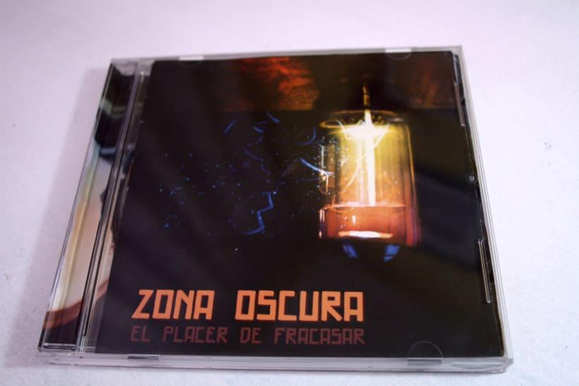 CDs 4