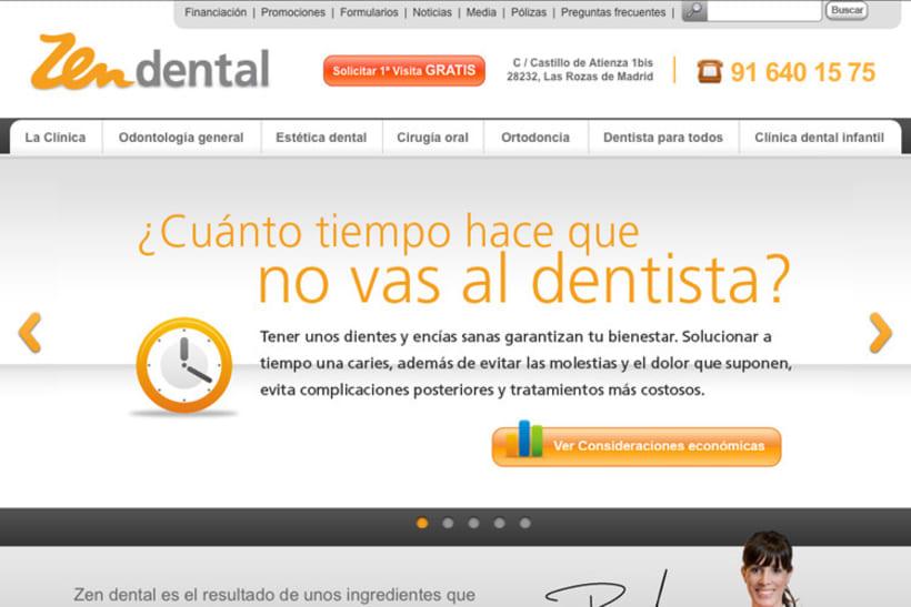ZenDental 2
