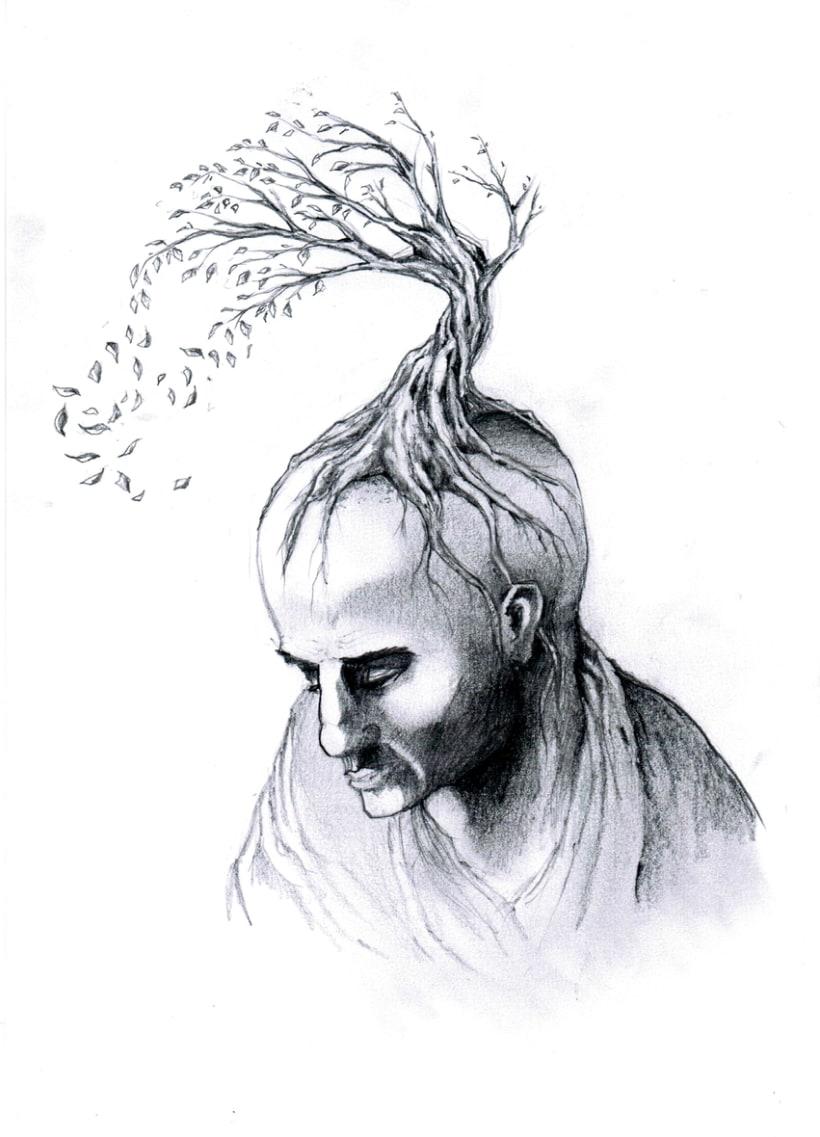 Arbol-MenTal, El Vuelo de las Ideas 6