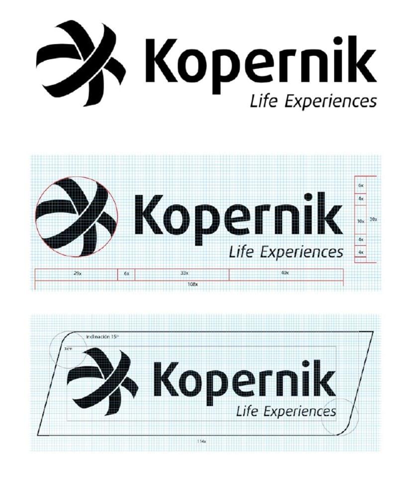 Kopernik - Life Experience 4