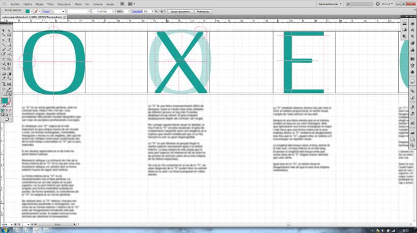 Tipografia Andtype 12