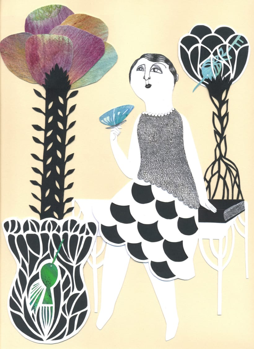 Muestras Ilustradas 2013 4