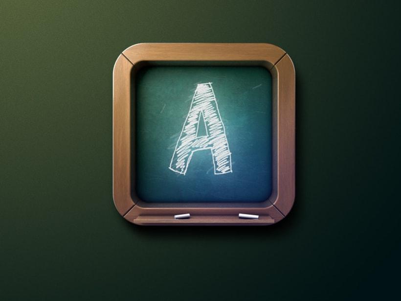 Aditzak app 1