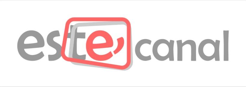 Imagen corp. y comunicacnión on-off 1