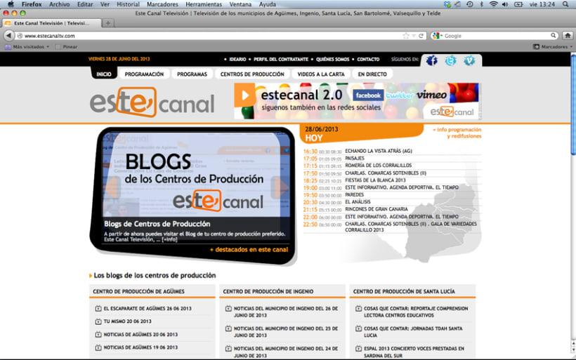 Imagen corp. y comunicacnión on-off 3