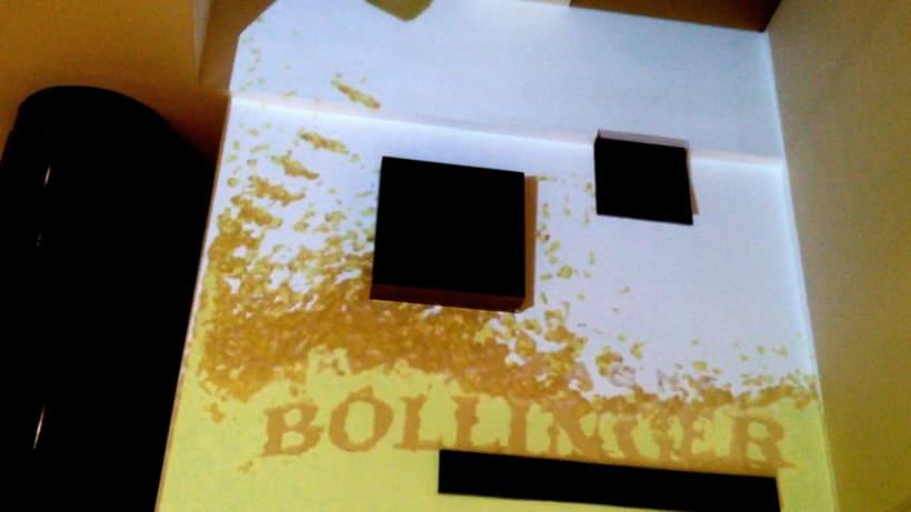 Bollinger en México 3