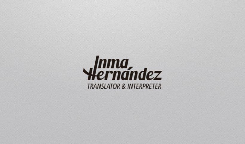 Inma Hernández 2