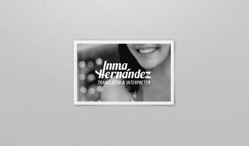 Inma Hernández 3