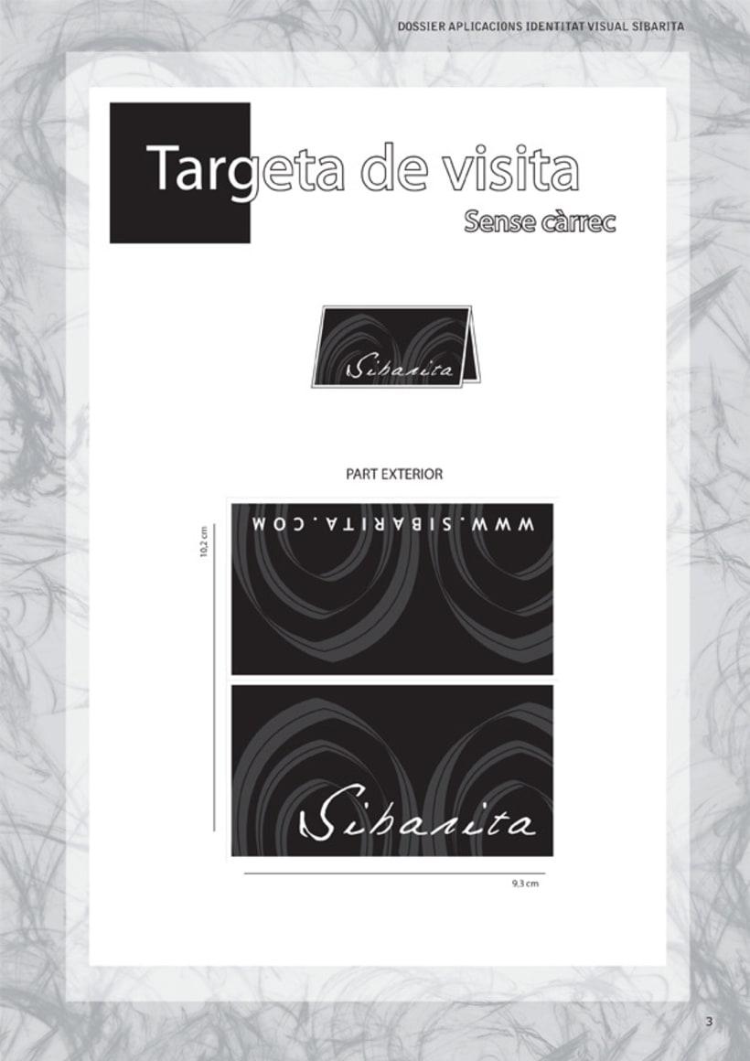 Diseño 11