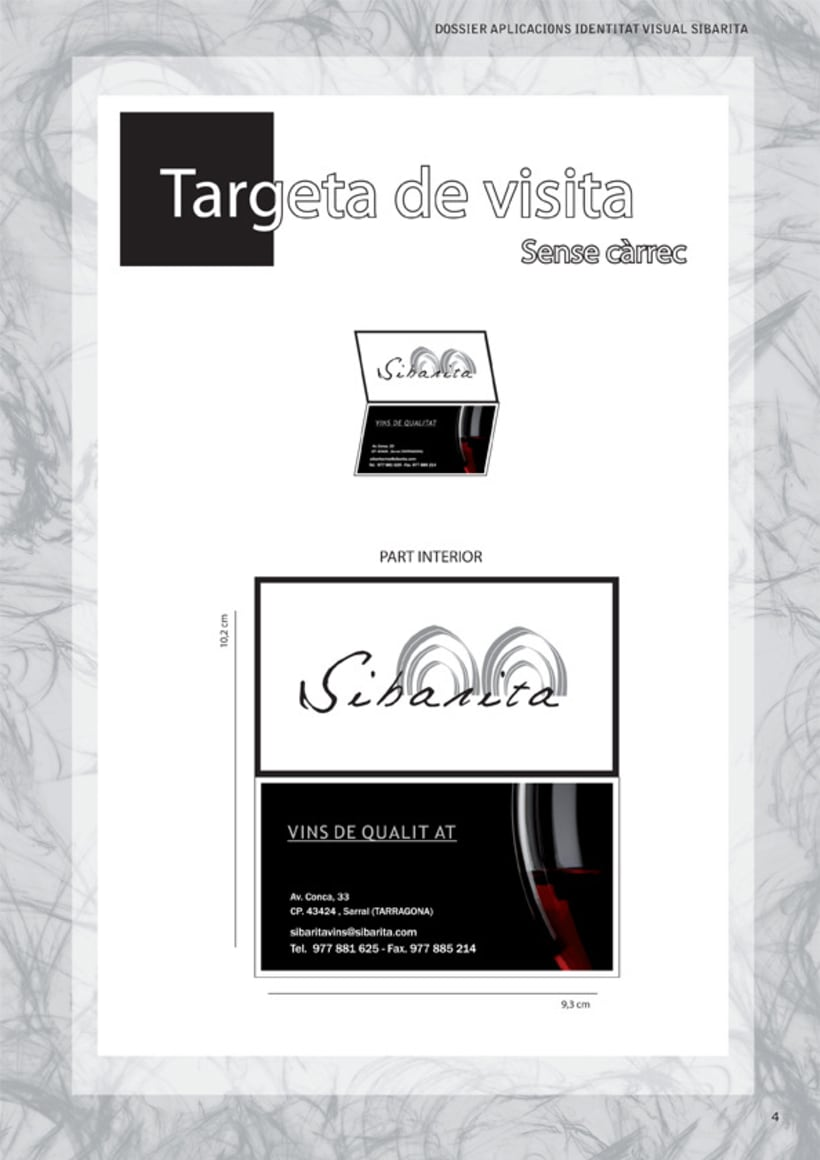 Diseño 10