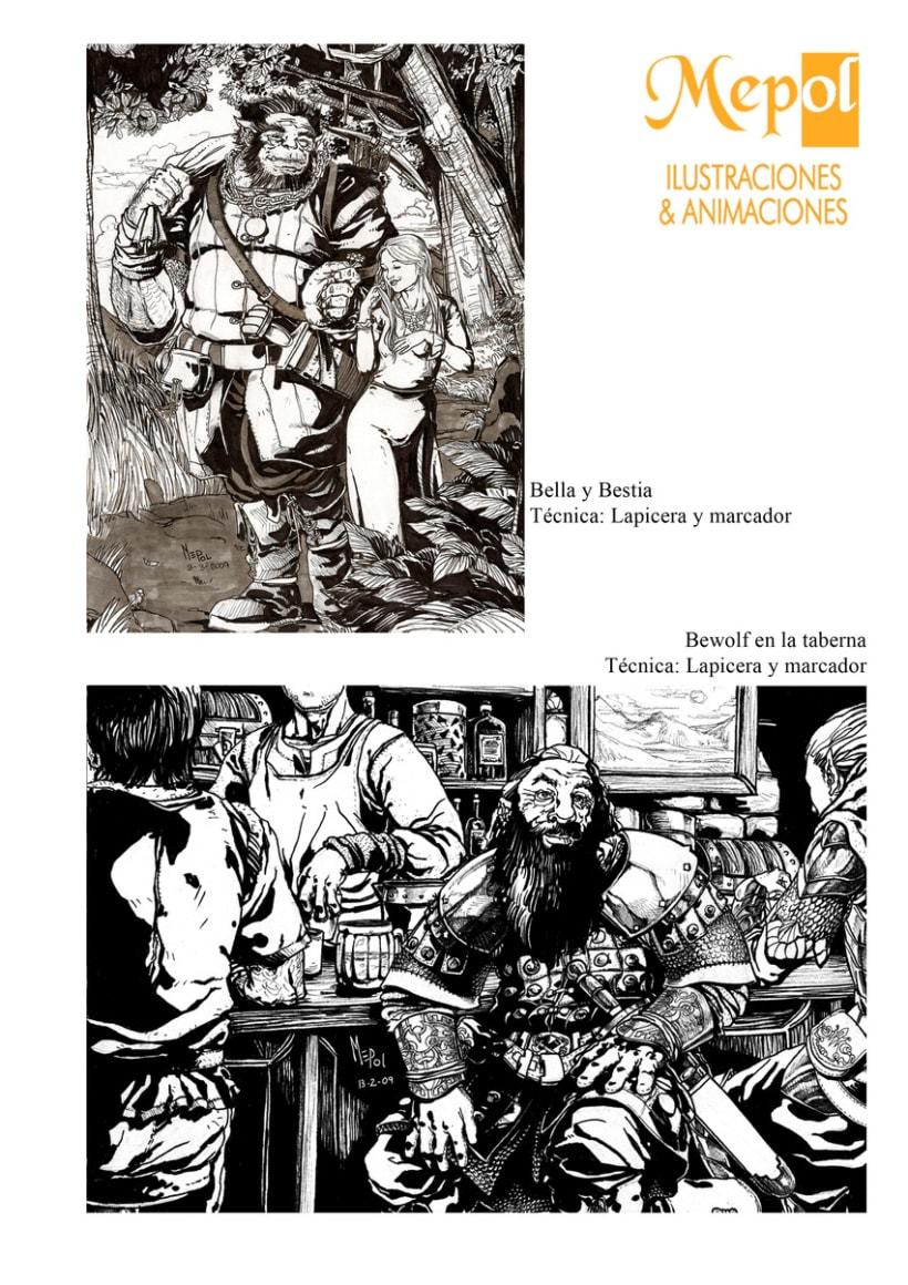 Portfolio 2012 7