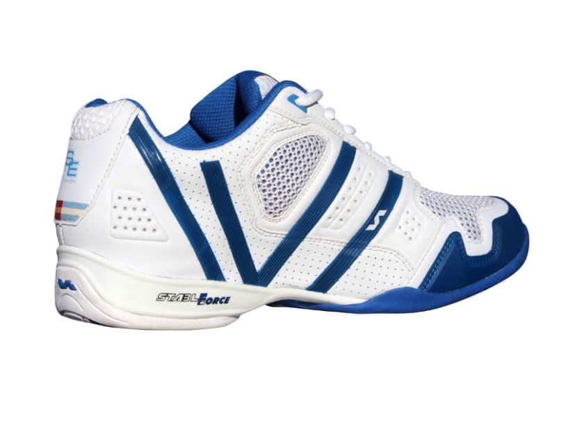 Footwear M1Pro 5